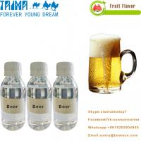 Buy Xi'an Taima High Concentrated Beer Flavor E Liquid Flavor Concentrate at wholesale prices