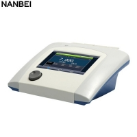 Buy cheap PXSJ-227L Multiple Ion Chamber Survey Meter Auto Calibration 0.5kg Weight from wholesalers