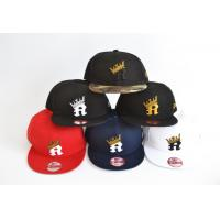 Quality Attention please, 2016 New arrived The New Era R-CROWN Hats for sale
