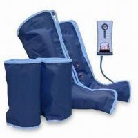 Quality Foot Massager with 10 Modes for Selection and Auto-off Function for sale