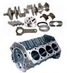 Quality Perkins Perama M35 Marine Engine Parts for sale