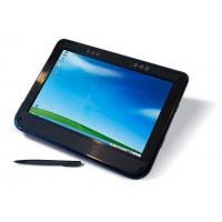 China 10 inch ips screen high denifition 1280 * 800 pixels rugged android 4.0 tablet pc with bluetooth on sale