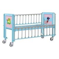 Quality Pediatric Patient Hospital Beds for sale