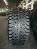 China Agriculture/Tractor Tire/Tyre on sale