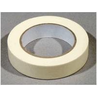 Hot Sale Masking Tape car painting for sale