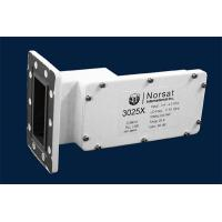 Quality Norsat LNB C-BAND EXT. REF. 3000X for sale
