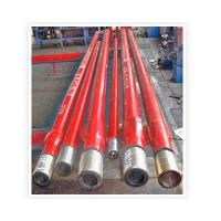 Buy cheap Downhole Motor from wholesalers