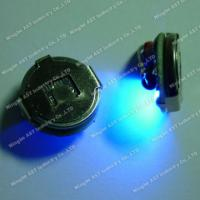 Quality Flashing led module for pop display s-3233 for sale