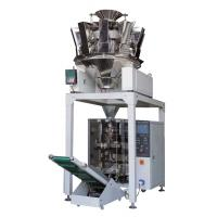 Quality Automatic noodles packing machine ALD-250B(upgraded) for sale