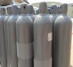 Quality Ethylene oxide gas/ETO gas/disinfection gas/Ethylene oxide in carbon dioxide gas/syringe gas/medical gas for sale