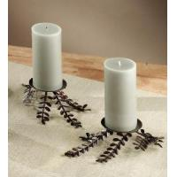 Quality Candle Holder (WD00044) for sale