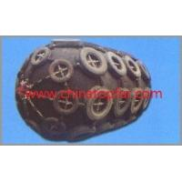 Buy cheap Pneumatic rubber fender, yacht fender, polyurethane fender from wholesalers