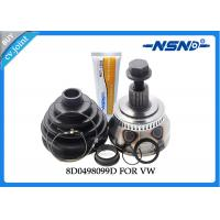 Buy VW Passat Cv Joint Assembly 8D0498099D Front Constant Velocity Joint at wholesale prices