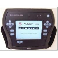 Quality Star Scan Diagnostic Scanner Car Diagnostics Scanner for sale