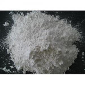 Buy Titanium Dioxide at wholesale prices