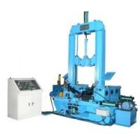 Quality Vertical Assembly Machine H-Type Steel for sale