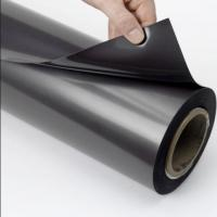 Buy High quality and best on sale Acid Resistant Rubber Sheet,/Rib Rubber Sheet/ Natural Rubber Roll at wholesale prices