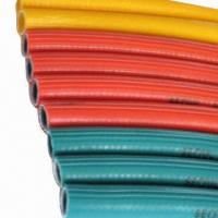Quality Water Hose, Made of Rubber  for sale