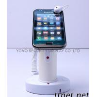 Quality Mobile Phone Security Display Holder with Alarm Feature for sale