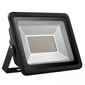 Quality External CRI 75 High Lumen 200W SMD LED Lighting Fixtures Nomo driver for sale