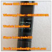 Buy DELPHI original CR injector 28232242 , EJBR04101D , 8200132793, 8200240244 ,8200207935 ,8200049876,166003978R,R02101Z at wholesale prices