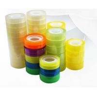 PVC pipe wrapping tape Rubber Fusing Tape Floor Marking Tape PE anti corrossion tape,PVC electrical tape Bopp Packing ta for sale