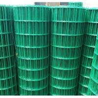 China pvc welded wire mesh epoxy coated welded wire mesh on sale