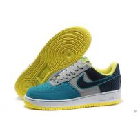 koonba.com sell low price for nike air force 1 low shoe
