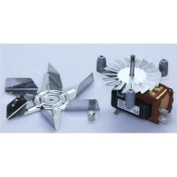 China microwave oven fan motor on sale