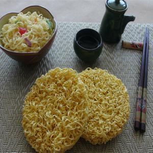 Buy Indomie Shrimp sea food flavor Instant Noodle soup at wholesale prices