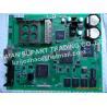 Buy cheap TSUDAKOMA 625958 730147A ZAX-N ZAX-9100 DISPLAY CPU MAIN BOARD from wholesalers