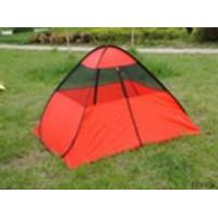 Quality Kids Tent WD004 for sale