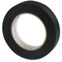 Polyester silicone adhesive Tapes(transparent color ) for sale