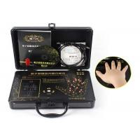 Quality 6Th Generation Quantum Resonance Magnetic Analyzer Touch Detection Higher Accuracy for sale