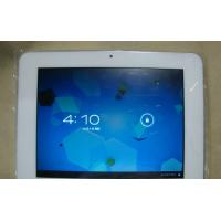 China 8 inch Capacitive Screen Allwinner A13 1.5GHz CPU, 3D Games Tablet PC Android 4.0 MID on sale