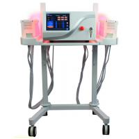 China NUBWAY diode laser slimming Machine for sale