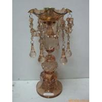 Quality CH (48) Table dinner candle holder for sale