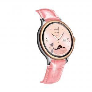 Quality L10 Smart Watch Heart Rate Blood Oxygen Monitoring Fitness Tracker Ladies women watch Smartwatch for sale