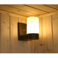 Quality Custom Outdoor Sauna Accessories For Traditional Sauna Room , CE/FCC Approval for sale