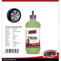 China Cheapest Price with Best Quality Tire Liquid Sealant (Silimar to Slime Liquid Tyre Sealant) on sale