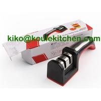 China Kitchen Knife Sharpener on sale