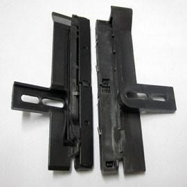 Quality minilab spare parts C006312-01 mini lab necessities for sale
