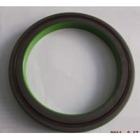 Buy cheap Shaft Oil Seal For VOLVO Truck 20832385 from wholesalers