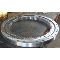 Quality Swing bearing for Komatsu, Hitachi, Kobelco, CAT, Volvo, Doosan, Hyundai, Libeherr for sale