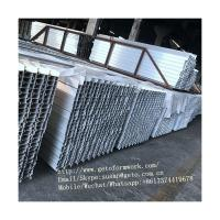 Quality Manufacturer Cheap New Building Construction Materials China Aluminium Profile,6061 T6 Aluminium Profile,Aluminium Alloy for sale