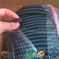Viton Cord Profile for sale