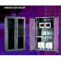 "Quality 19"" Server Racks-WB828 for sale"