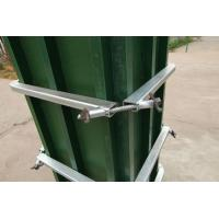 Quality Square column formwork for sale
