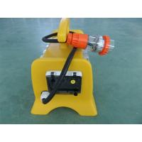 Buy Outlet socket box for industrial power distribution at wholesale prices