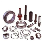 Quality Mitsubishi S4S-Y3DT65DG Engine Parts for sale